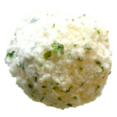 Sushi Bitterballen Krab, 40 stuks