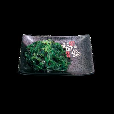 Wakame Salade, 250 gram