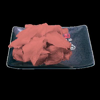 Gembersnippers PINK, zak, 1000 gram